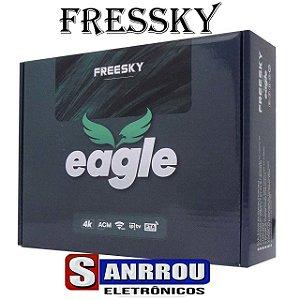 Freesky Eagle