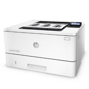 Impressora laserjet HP PRO 400 M402DNE