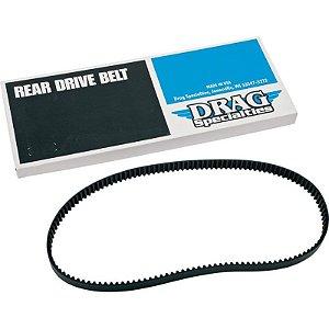 Correia 140 Dentes 24mm - Drag Specialties