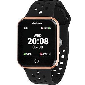 Relógio Champion Smart CH50006Z