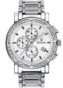 Relógio  Bulova WB21418Q