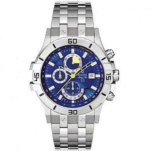 Relógio Bulova Marine Star Wb30999f