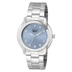 Relógio Dumont Du2035lur/3a