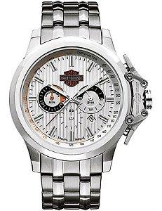 Relógio Masculino Bulova  PR WB31443Q