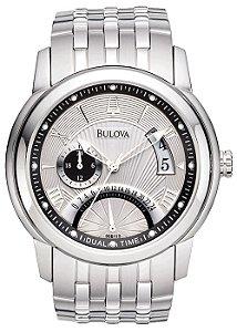 Relógio Masculino Bulova WB30971Q