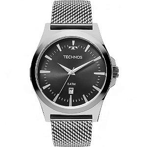 Relógio Technos Classic - 2115LAL0P