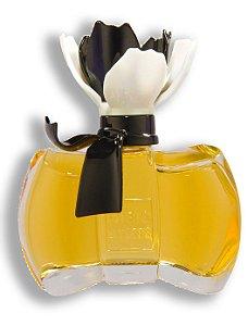 Perfume La Petite Fleur Blanche EDT Paris Elysees -  100ml
