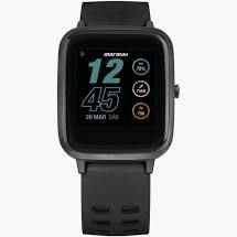 Relógio MORMAII Life Smartwatch REF: MOLIFEAB/8P