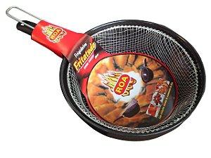 Frita Tudo - Cesto  26cm ROA