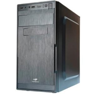 CPU Desktop Intel Core I7 8GB DDR3 SSD 120GB