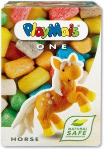 PlayMais® - Cavalo