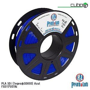 Filamento PrintaLot PLA 3Di Azul
