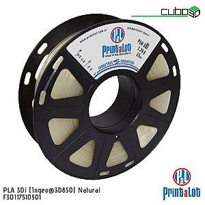 Filamento PrintaLot PLA 3Di Natural