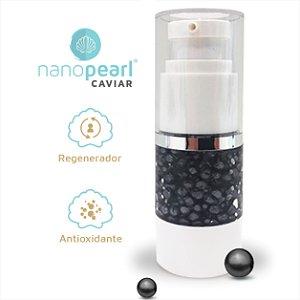 Nano Pearl Caviar  - 15ml