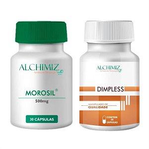 MOROSIL + DIMPLESS