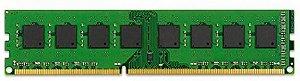 Memoria DDR4 8GB 2400MHz Virivi