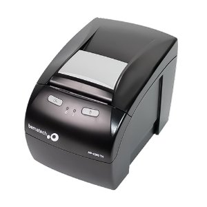 Impressora Térmica Não Fiscal USB MP4200-TH Elgin Bematech