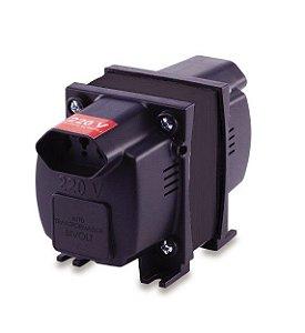 Autotransformador 2000VA BIV TOM 10A Transformer ForceLine