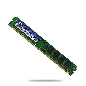 Memoria DDR3 8GB 1333MHz PlexHD