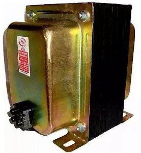 Autotranformador 15000VA 120/220V KF