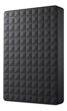 HD Externo Seagate 1TB Portátil USB 3.0 STEA1000400