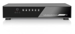 DVR 16CH AHDNH 1080P Full HD SE416 Digital e Analógico