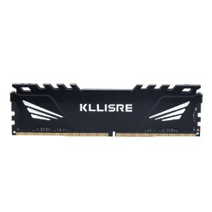 Memoria Gamer DDR4 16GB 2400MHz KLLISRE