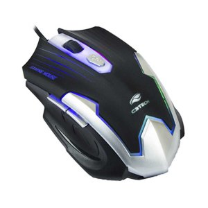 Mouse Gamer 2400dpi MG-11 C3TECH