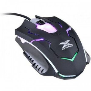 Mouse Gamer USB 1000dpi VX Dragonfly Vinik