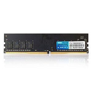 Memoria DDR4 4GB 2400Mhz PCCooler