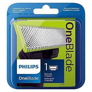 Lâmina para Oneblade QP210/50 Philips