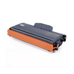 Toner Compatível com Brother TN360 2120 2125 2150