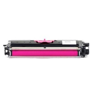 Toner Magenta Compatível com Brother TN210M HL-3040