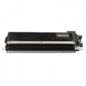 Toner Compatível com Brother TN210M HL-3040