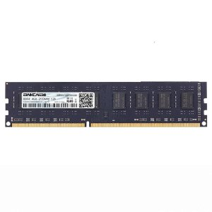 Memoria DDR4 4GB 2133MHz ANKOWALL