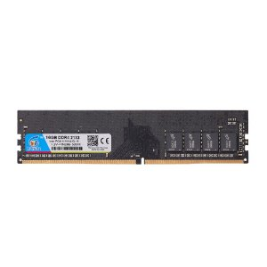 Memoria DDR4 16GB 2666MHz Veineda