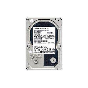 Hard Disk 2TB SATA III 7200RPM HUA723020ALA641 Hitachi