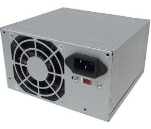 Fonte 200W ATX MG-200W MGS Power