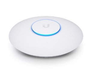 ACESS POINT UBIQUITI UNIFI UAP NANO HD BR MIMO 2.4GHZ 300MBPS