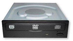 Gravador de CD Leitor DVD LGDHNS LG
