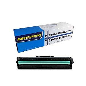 Toner Compatível com SamsungMLT-D101S Masterprint