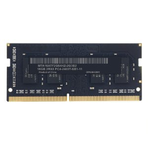 Memoria Notebook DDR4 16GB 2400Mhz Micron Kingspec