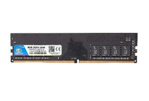 Memoria DDR4 8GB 2666MHz Veineda