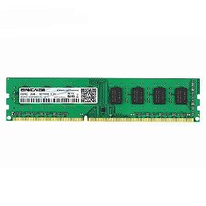 Memoria DDR2 2GB 667MHz ANKOWALL
