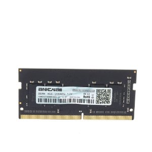 Memoria Notebook DDR4 4GB 2133MHz Ankowall