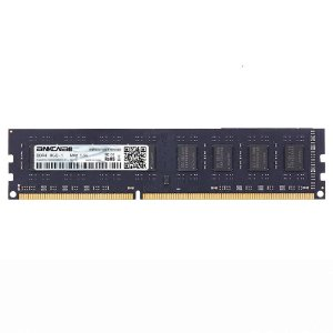 Memoria DDR3 8GB 1333MHz ANKOWALL