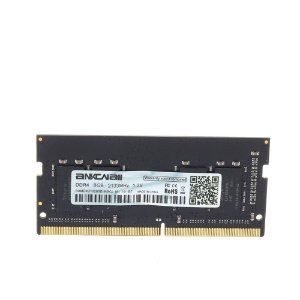 Memoria Notebook DDR4 8GB 2133MHz Ankowall