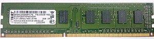 Memoria DDR3 4GB 1333MHz Smart