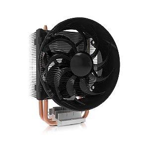 para Processador Intel 115X/AMD T200 CoolerMaster RR-T200-22PK-R1