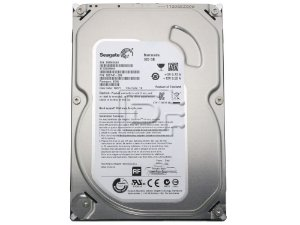 Hard Disk 320GB SATA II 7200RPM ST320DM000 Seagate
